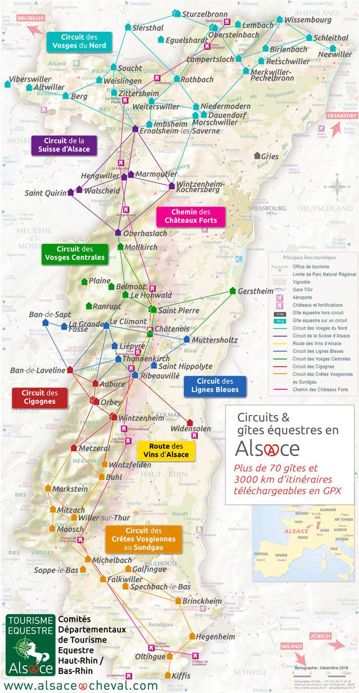Carte Touristique Alsace Du Nord.Accueil Cdte 67 68 Comite Departemental De Tourisme